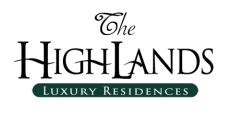The Highlands Luxury Residences