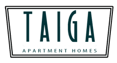 Taiga Twins Apartment Homes