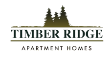 Timber Ridge Apartment Homes