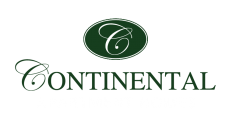 Continental Apartment Homes