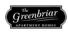 The Greenbriar Apartment Homes