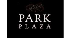 Park Plaza II