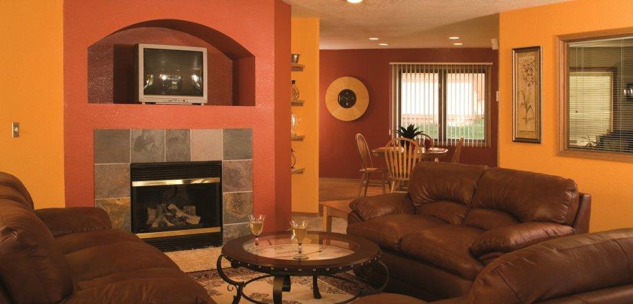 Wildwood Estates Apartment Homes