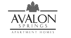 Avalon Springs Apartment Homes