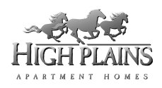 High Plains Apartment Homes
