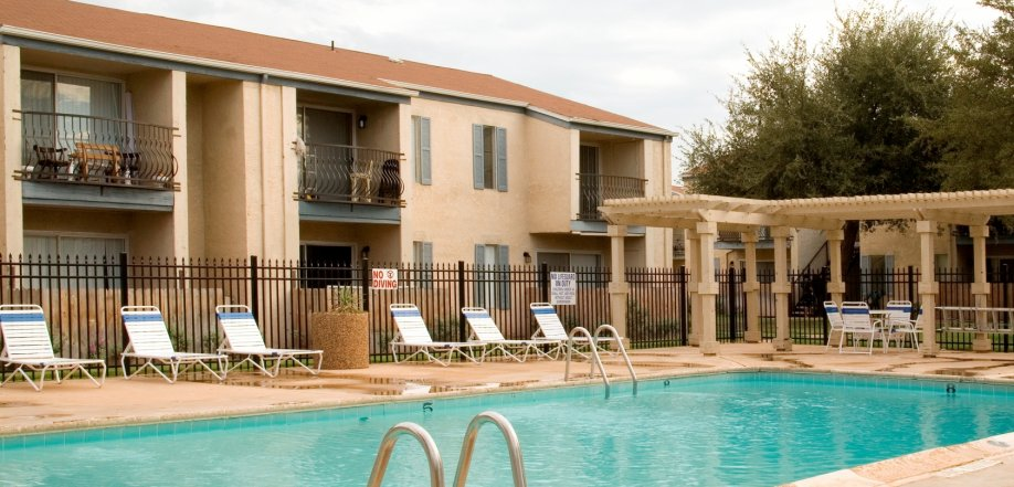avalon springs in midland tx 1 and 2 bedroom apartments