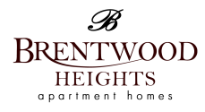 Brentwood Heights Apartment Homes