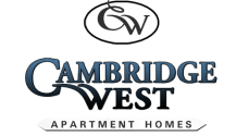 Cambridge West Apartment Homes