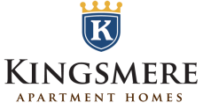 Kingsmere Apartment Homes