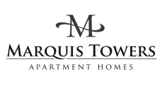 Marquis Towers Apartment Homes