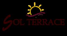 Sol Terrace Apartment Homes
