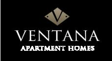 Ventana Apartment Homes