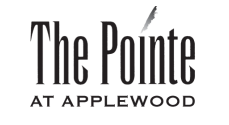The Pointe at Applewood