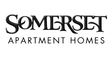Somerset Apartment Homes