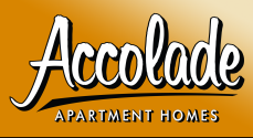 Accolade Apartment Homes