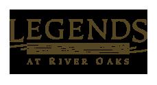 Legends at River Oaks