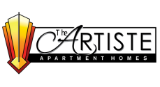 The Artiste Apartment Homes
