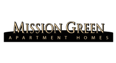 Mission Green Apartment Homes