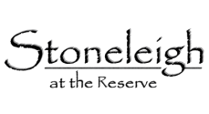 Stoneleigh at the Reserve