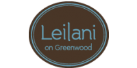 Leilani on Greenwood