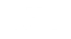 Cherry Creek Club