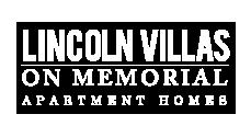 Lincoln Villas on Memorial