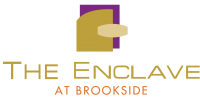 Enclave at Brookside