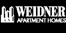 Vue Apartment Homes