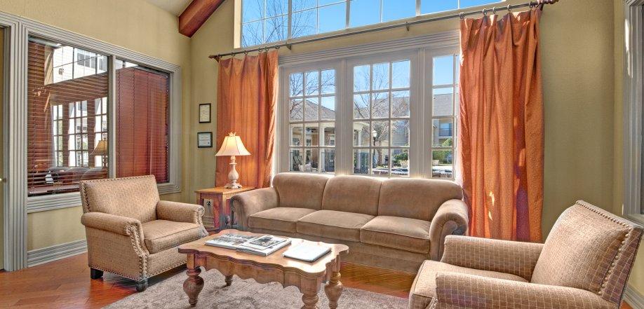 Apartments In Broken Arrow For Rent Woodland Park