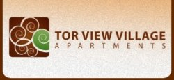 Tor View Village Apartments