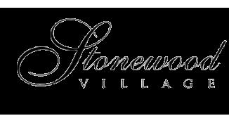 Madison, WI Apartment | Stonewood Village | Floorplans
