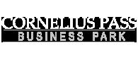 Cornelius Pass Business Park