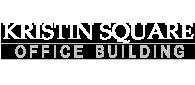 Kristin Square