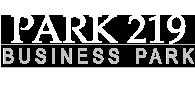 Park 219 Business Park