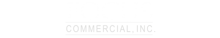 Focus Commercial--Randall Group