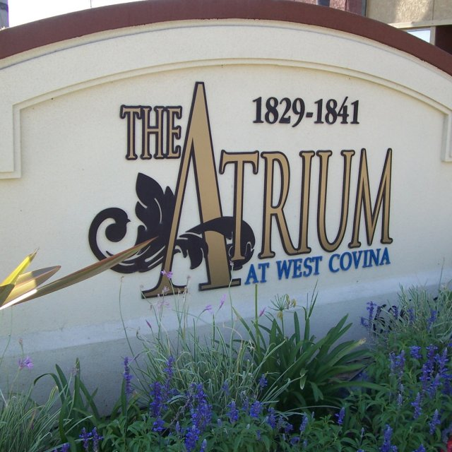 Atrium at West Covina Apartment Homes