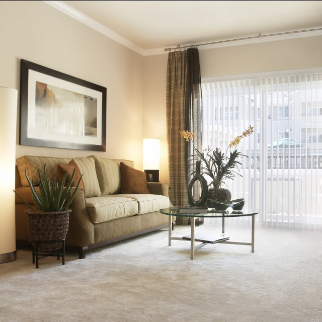 Waterstone Apartment Homes
