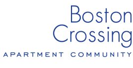 Boston Crossing