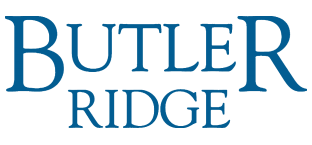 Butler Ridge | Reisterstown MD Apartments