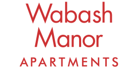 Wabash Manor Apts