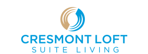 Cresmont Loft Apartments