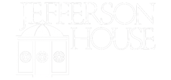Jefferson House Apts