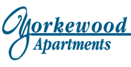 Yorkewood Apartments