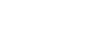 The Charles & Blackstone