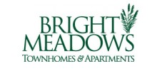 Bright Meadows Townhomes