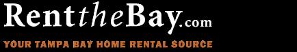 RentTheBay.com LLC
