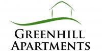 Greenhill Apartments