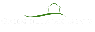 Greenhill Apartments at Columbus