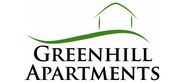 Greenhill Apartments Kalamazoo