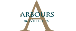 Arbours at Williston